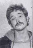 bill_ayers_mug_shot