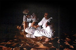 250px-torture_scene_implicates_uae_royal_sheikh