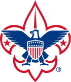 140px-Boy_Scouts_of_America_universal_emblem.svg