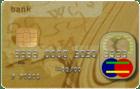 140px-Smartcard2