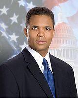 160px-Jesse_Jackson,_Jr.,_official_photo_portrait