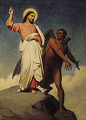 175px-ary_scheffer_-_the_temptation_of_christ_1854