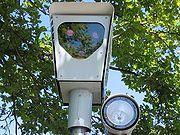 180px-Redlightcamera