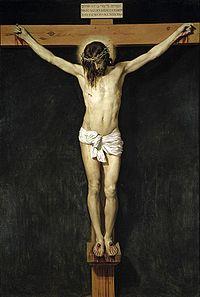 200px-Cristo_crucificado