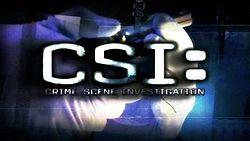 250px-CSI-LV.main