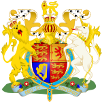 150px-UK_Royal_Coat_of_Arms.svg