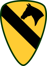 160px-1st_Cavalry_Division_-_Shoulder_Sleeve_Insignia.svg