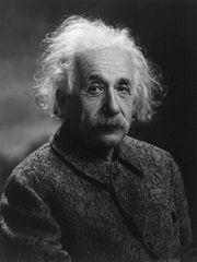 180px-Albert_Einstein_1947