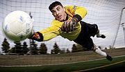 180px-Soccer_goalkeeper