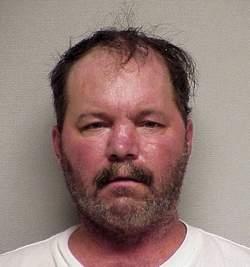 paul-baldwin-arrested-153-times