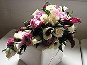 180px-Cascading_bridal_bouquet.JPG