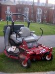 180px-Riding-mower-hbs