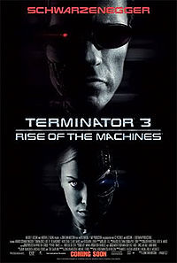 200px-Terminator_3_Rise_of_the_Machines_movie