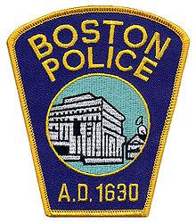220px-Boston_Police_patch
