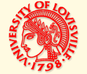 175px-Logo-ul