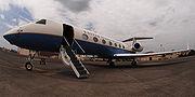180px-C-37B_(Gulf_Stream_550)-1