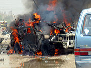 180px-US_Army_Humvee_attacked
