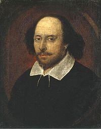 200px-Shakespeare