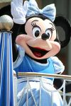 220px-Minnie_Mouse