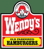 170px-Wendy's_logo.svg