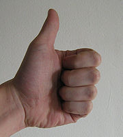 180px-Thumb-up