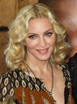 220px-Madonna_at_the_premiere_of_I_Am_Because_We_Are