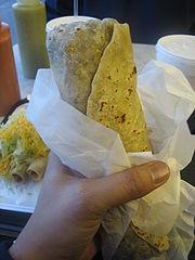 180px-Papa_chevos_burrito