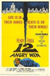 200px-12_angry_men