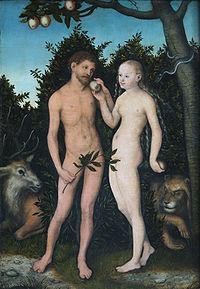 200px-Lucas_Cranach_the_Elder-Adam_and_Eve_1533