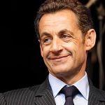 225px-Nicolas_Sarkozy_(2008)