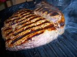 300px-Rump_steak