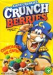 crunch-berries