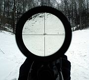 180px-Edit_4x_rifle_scope