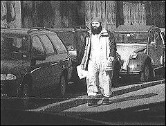 240px-Hassan_Mustafa_Osama_Nasr_CIA