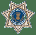 San_Jose_Police_Department_Star