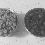 3 Reasons to Roast Your Own Coffee