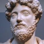 What Is Stoicism, and How Can It Make Your Life Better?