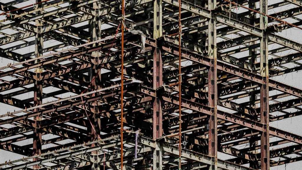 Jonathon_Hutchinson_Transparent_Infrastructures