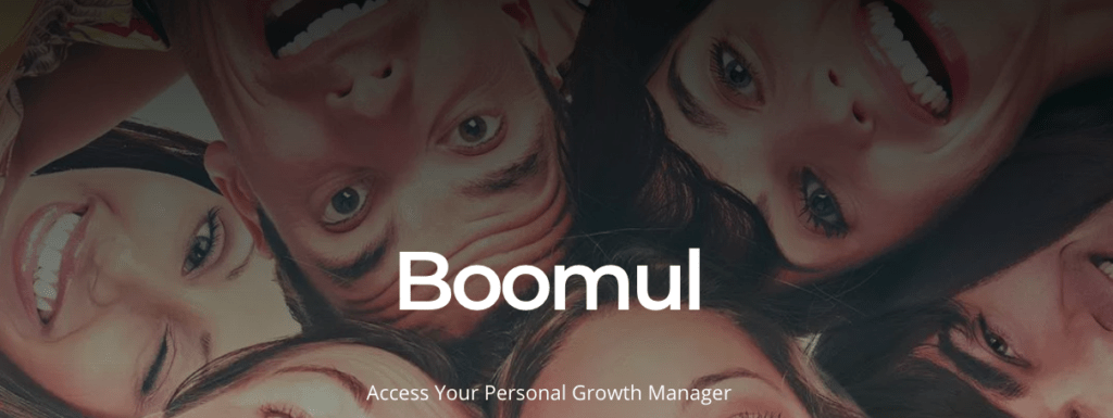 Boomul Review – Is Boomul a Scam?