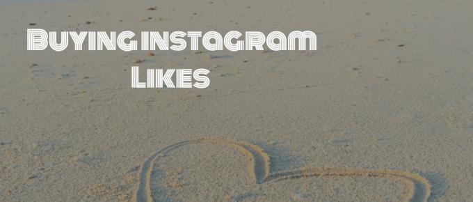 Where to Buy Automatic Instagram Likes & 26 Ways to Get Them Naturally