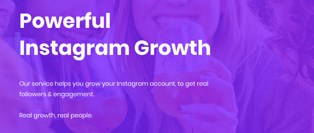 Instagram Automation with SocialSteeze