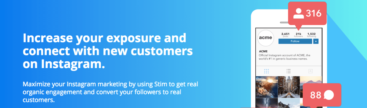 Stim Social Review – Is Stim Social a Scam?