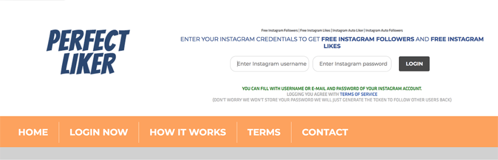 Best Instagram Growth Service in 2019 for Organic Followers