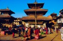 01_Patan_in_Kathmandu,_Nepal