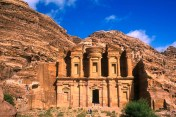 16_The_Monastery_at_Petra