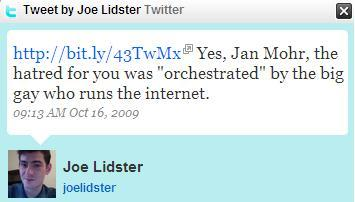 jan-moir-joe-lidster-twitter