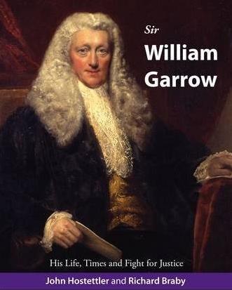 sir-william-garrow-hostettler-braby