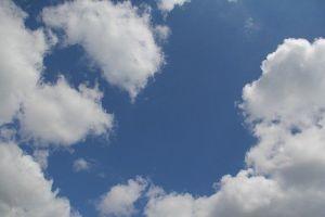 clouds-1264763_640