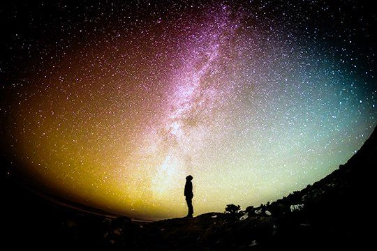 stars_jpg