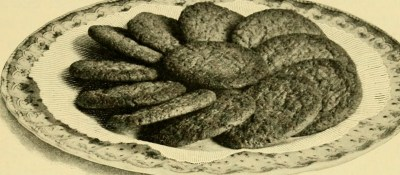 cookies (public domain, https://flic.kr/p/owGwDH)